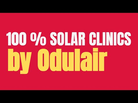 mobile-clinic-100%-solar-powered