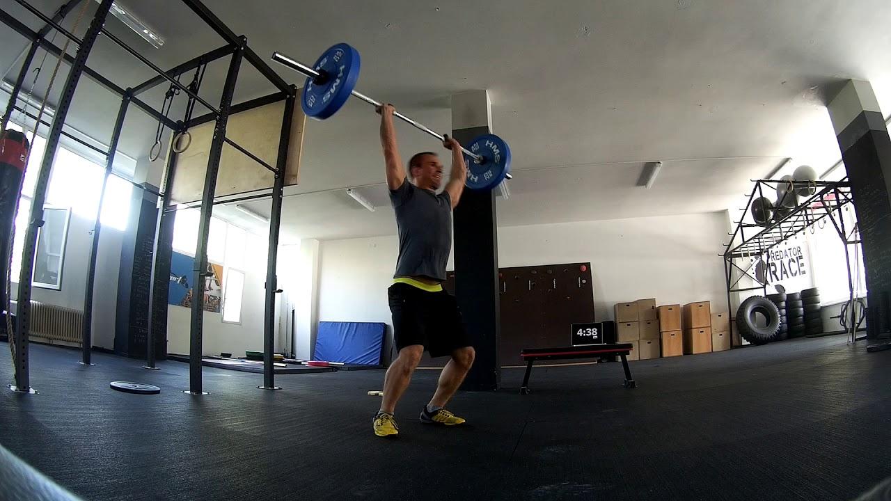 Griller s garage gym home facebook