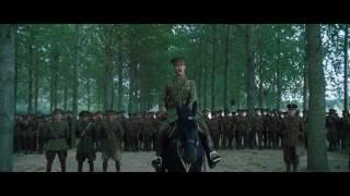 Лучший фильм Оскар 2012 Боевой конь- Best Picture Oscar 2012 WAR HORSE