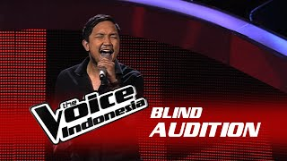 """Video Kevin Samuel """"Bed Of Roses"""" 