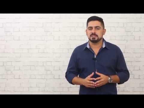 IEV | Conheça o Programa de Desenvolvimento Comercial