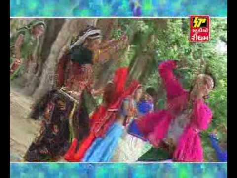 005 Maru Vanraavan Chhe Rudu