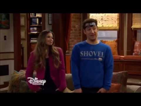 """girl meets world corys brother eric Boy meets world now i get it"""" that's my favorite line."""