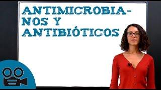 Flebitis no funcionan antibióticos
