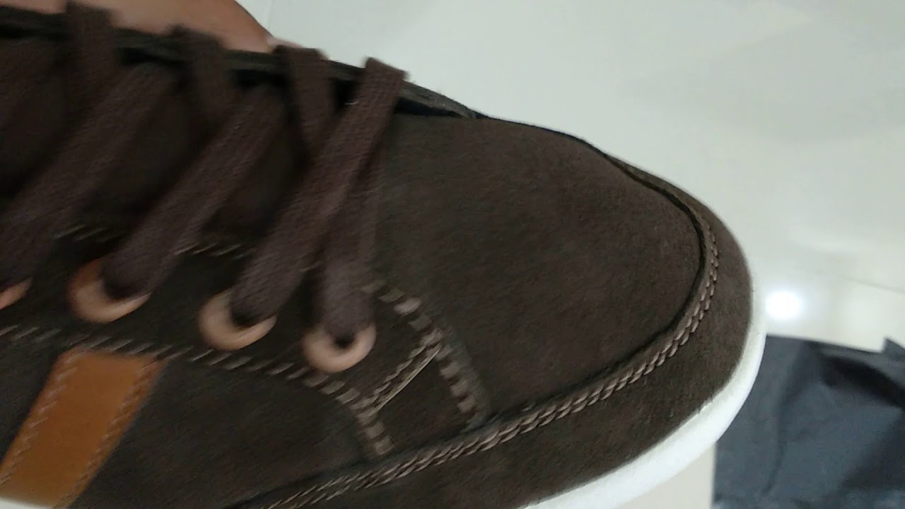 new concept 8f28d 40f39 Review adidas caflaire brown original 💯% bnwb
