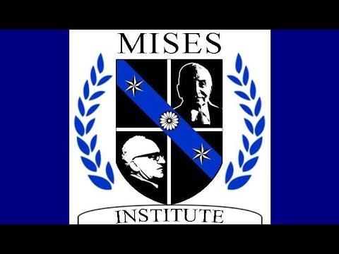 Socialism | Ludwig von Mises