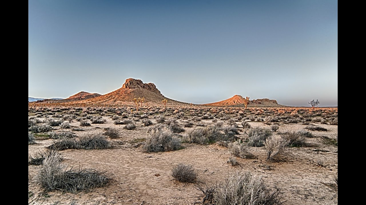 land for sale California 714-818-3667 california land for sale