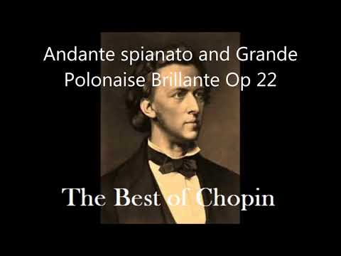 ♫ FREDERIC CHOPIN - THE BEST MOST FAMOUS CLASSICAL MUSIC COMPOSITIONS PLAYLIST MIX ♫