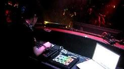 Deadmau5 at Myst Night club  ( Scottsdale, AZ )