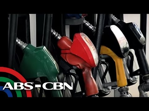Market Egde: Fuel tax hike pushed despite OPEC production cut
