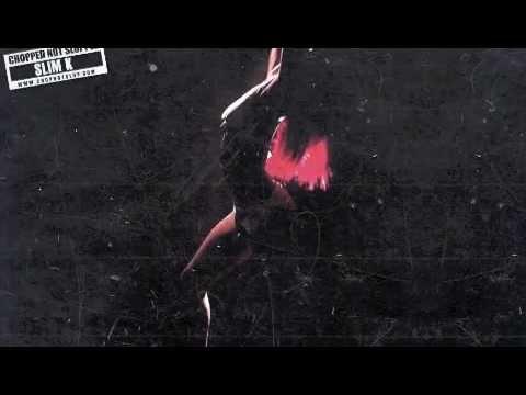 Rihanna Feat. Future - Loveeeeeee Song (Chopped Not Slopped by Slim K)