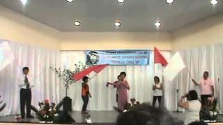 88 Sekiko Morimoto - Yuki Tsubaki - Lins - 16 Kohaku - Osvaldo Cruz - 2014