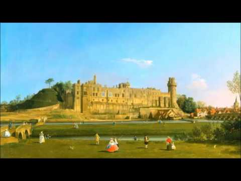 Wolfgang Amadeus Mozart - Piano Concerto No. 27 in B-flat major, K. 595