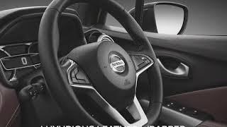 New Nissan Kicks – The intelligent SUV
