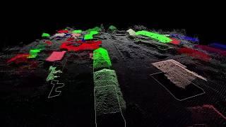 Deep Residual Unet Segmentation in Keras TensorFlow