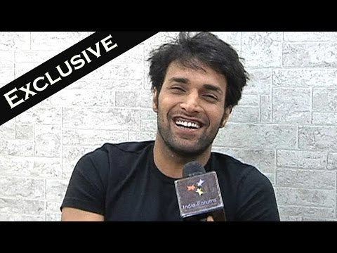Actor Shaleen Malhotra to Tie the Knot - Exclusive