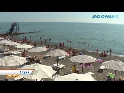 С 1 мая несколько регионов России начнут взимать курортный сбор на основании ФЗ.