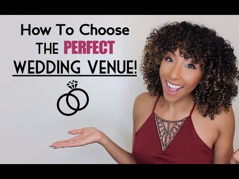 how-to-choose-the-perfect-wedding-venue!-|-biancareneetoday