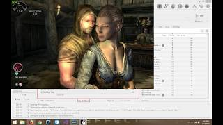 skyrim SE: OSA and OSex  MO2 Installation Tutorial Cut and Dry