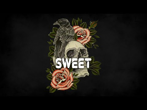 "FREE Type Beat ""SWEET"" Chill Trap Type Beat Instrumental 
