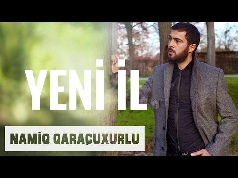 Наши родные азербайджанские песни  Песни нашей души - 3