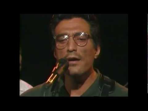Kalapana- The Hurt (Live)