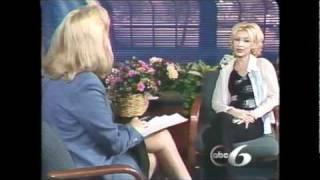 Al Gomes Archive : Christina Aguilera