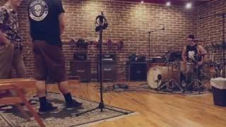 Audiobakery -- Perennial Bloom Album Update