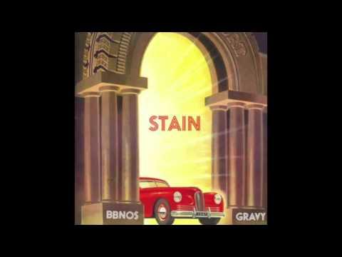 Yung Gravy x bbno$ - STAIN (prod. gryfon)