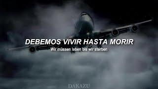 Rammstein - Dalai Lama (Sub Español - Lyrics) | 4K