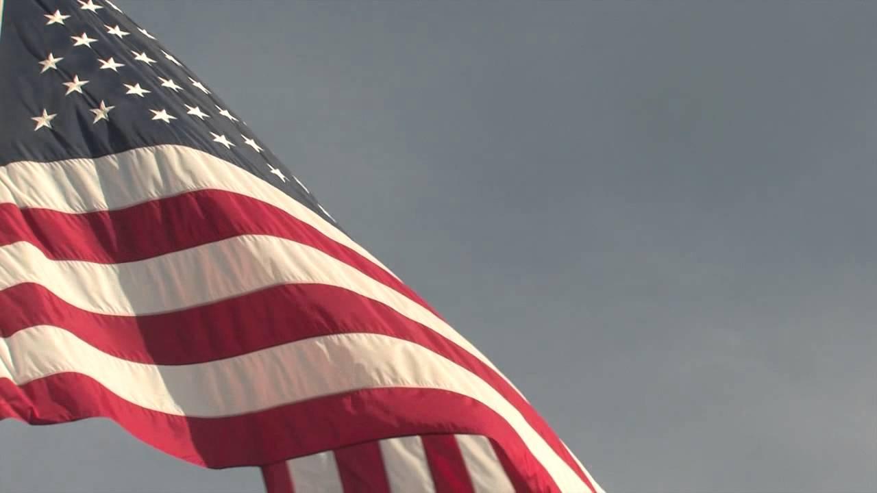 Amerikanische Nationalhymne Гјbersetzung