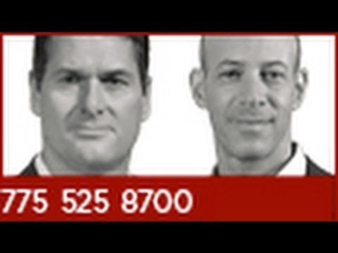 Car Accident Lawyer Reno Call 775-525-8700 Accident Attorney In Reno NV