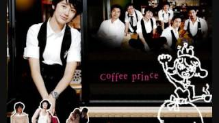 Video coffee prince-white love story with lyrics download MP3, 3GP, MP4, WEBM, AVI, FLV Maret 2018