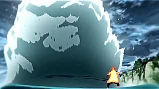 Wish.amv Naruto and Sasuke