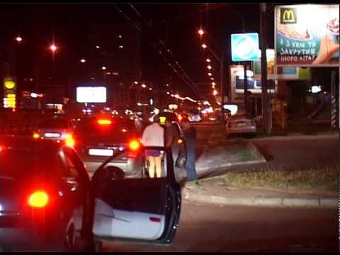 Проститутка В Киеве На Окружной