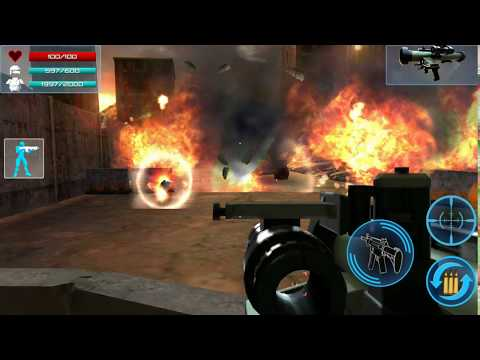 Hack Mod Full Money And Gold Game Enemy Strike 2