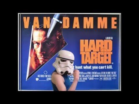 Top 10 Van Damme movies