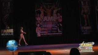 Video FAME PHILIPPINES 2010 Swimsuit download MP3, 3GP, MP4, WEBM, AVI, FLV Juni 2018
