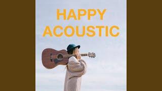 Play Hannah Hunt - Recorded At Spotify Studios NYC