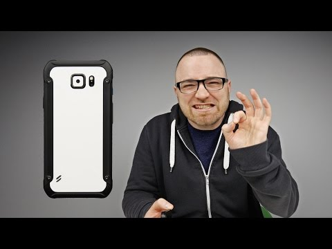 S6 Active - Best Phone Right Now?