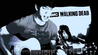 Dallas Coryell - Awaken (original song) + Lyrics