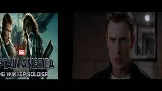List of Marvel Cinematic Universe films ,: ALL Marvel Movies,  ::   Marvel Movie Order List