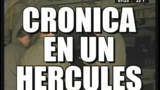 Video Crónica te muestra un Hércules por dentro download MP3, 3GP, MP4, WEBM, AVI, FLV Juni 2018