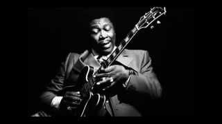 Watch Bb King Make Love To Me video