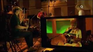 Manu Chao Bongo Bong Live Abbey Road 2008