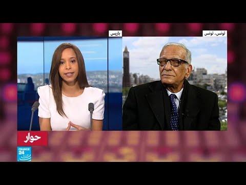 يوسف الصديق: -ماكرون مُحق في استبعاد الهيئات الممثلة للإسلام في فرنسا-  - 18:23-2018 / 2 / 16