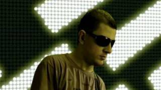 Prototip feat. Zika Todorovic - Technotise Main Theme [HQ] + Download