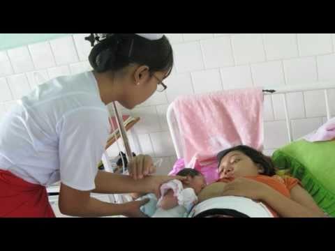 What is Global Health? - Global Health Gateway