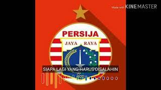 Download Mp3 Kembalikan Persija Kami - Kami Rindu Persija Yang Dulu