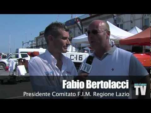 Offshore 3000 - Napoli 2012.mp4
